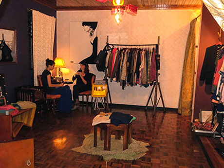 lou-vintage-second-hand-clothing
