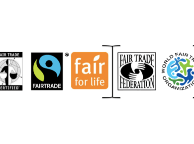 fair-trade-fashion