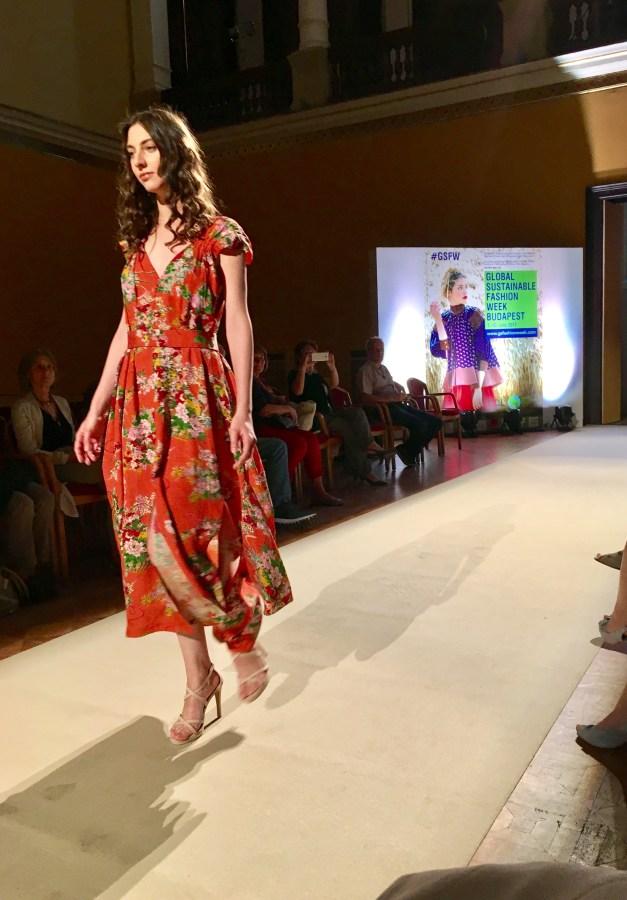 cobdesigns-eco-fashion-7