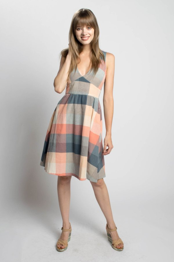 8a05bd2779ead 10 Affordable Ethical Fashion Finds to Round Out Summer - The Peahen