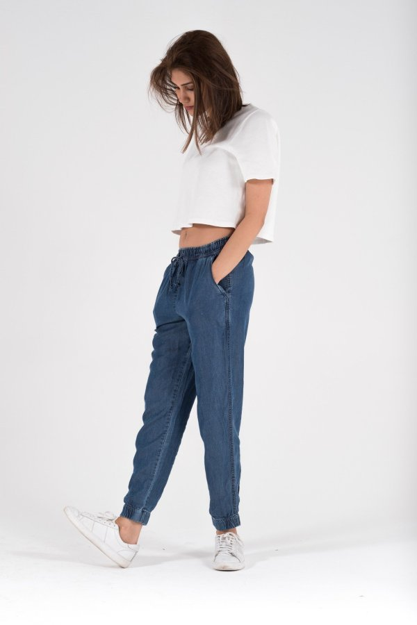 sustainable-jogger-IMBY
