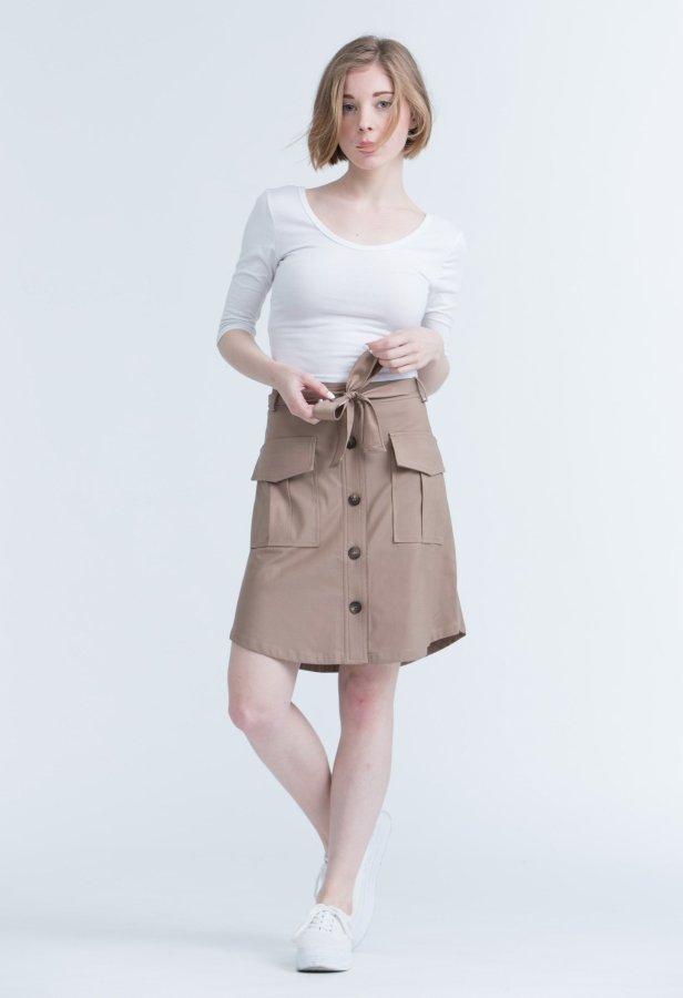 Miro-skirt-kestan