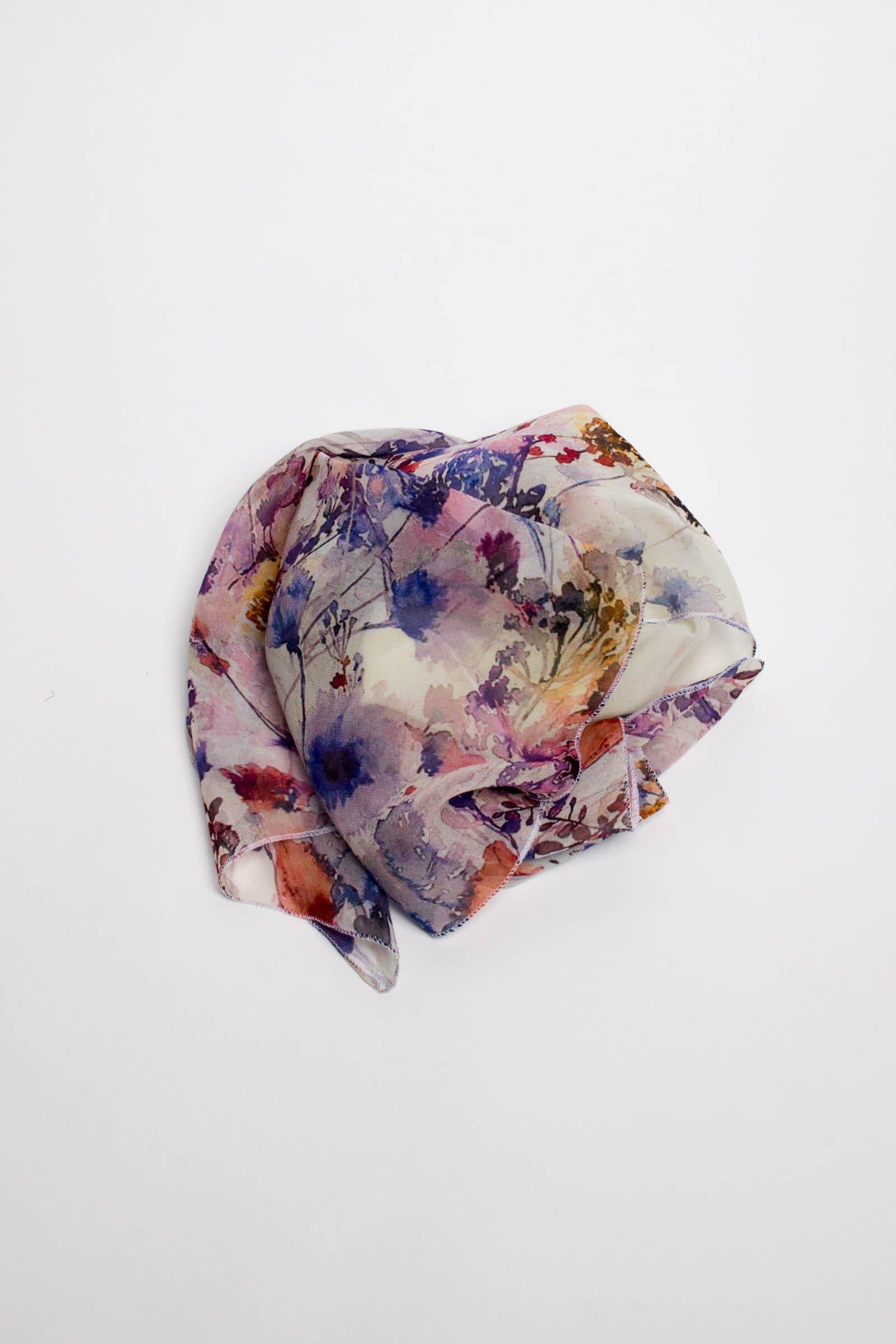 Sevya-ethical-scarf