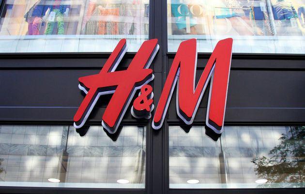 hm-sustainable-fashion