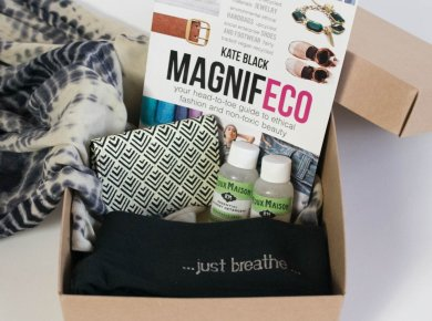 ethical-holiday-gift