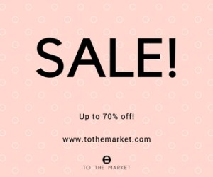 to-the-market-ethical-sale