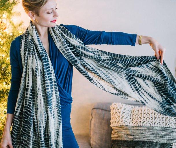 artisan-made-fashion