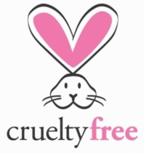 cruelty-free-clothing