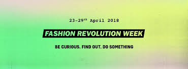 fashion-revolution-2018