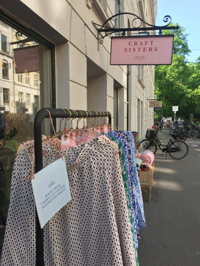 sustainable-fashion-copenhagen
