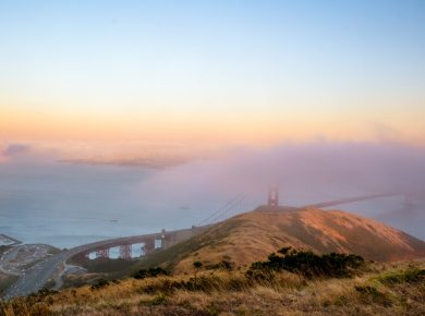 bay-area-bridge-san-francisco