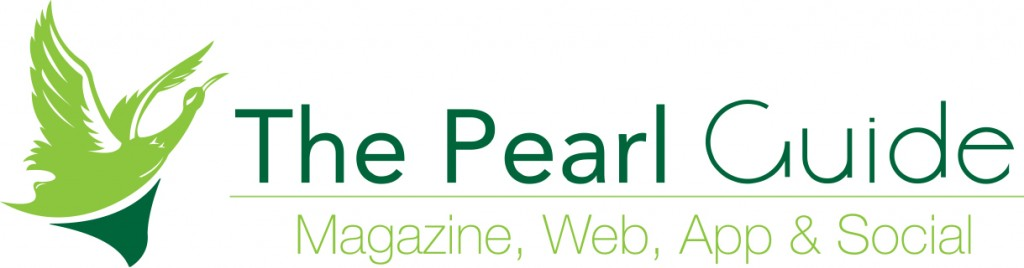 The_Pearl_Guide_Jan_2014