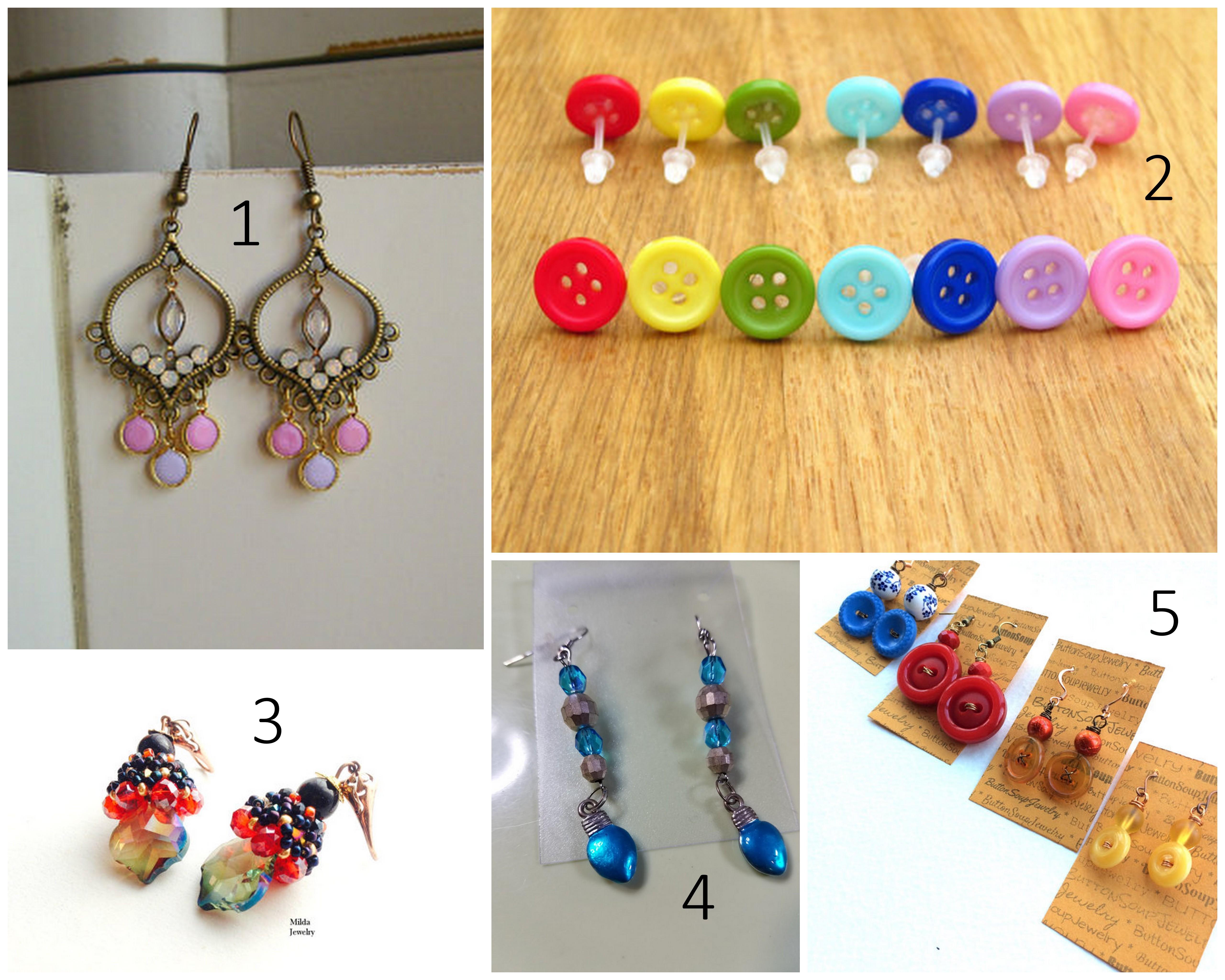 stud-earrings1