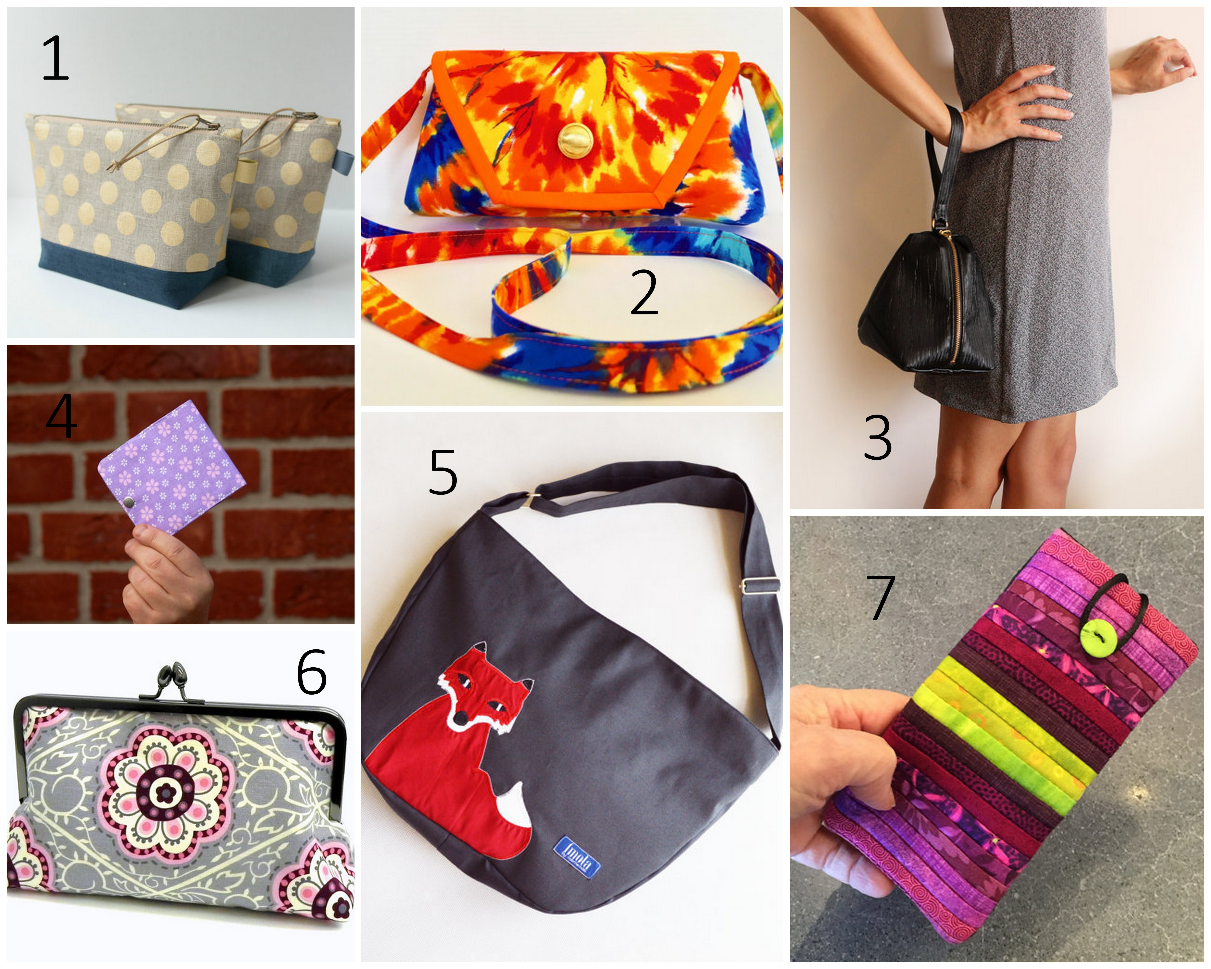 womans-accessories