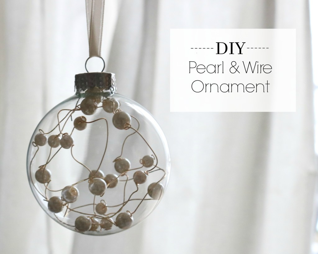 diy-pearl-wire-ornament-2