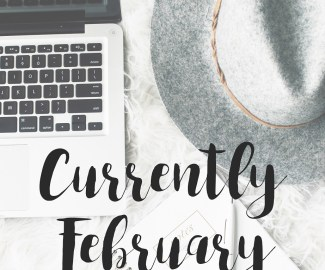 Currently February List