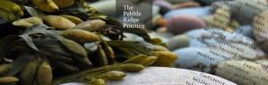 The Pebble Ridge Practice Hypnotherapy