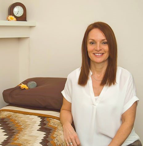 Charlotte King Hypnotherapist