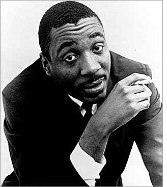 https://i2.wp.com/thepekoegroup.com/blog/wp-content/uploads/2016/05/dick-gregory-60s-photo.jpg