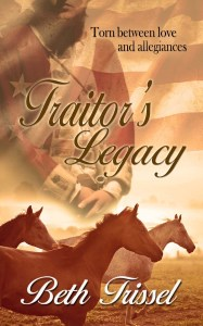 Cover_TraitorsLegacy