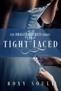 MediKit_BookCover_TightLaced