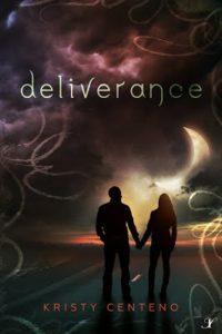 deliverance-ebook