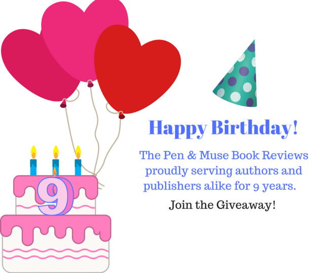 happy-birthday-tothe-pen-muse-book-reviews