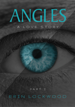 mediakit_bookcover_angles