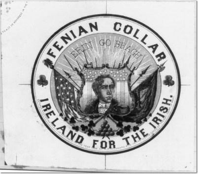 fenian-collar-ireland-for-the-irish