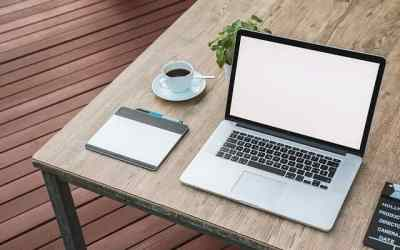 Top Ten Freelancing Sites for Kenyan Freelancers