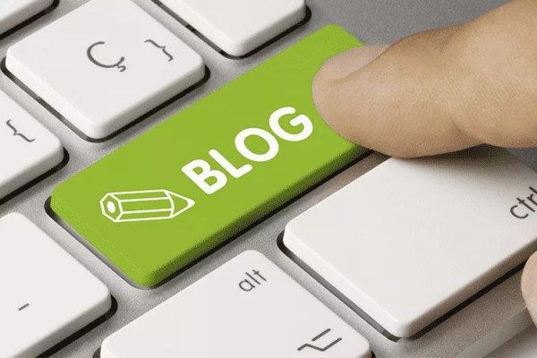 5 Easy Ways to Gain More Exposure for Your Blog