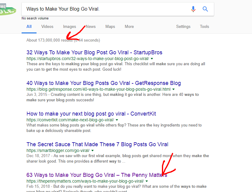 SEO Guide: Beginners' Guide to SEO in 2018