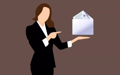 Cold Emailing Tips To Get You Started With Freelancing Career