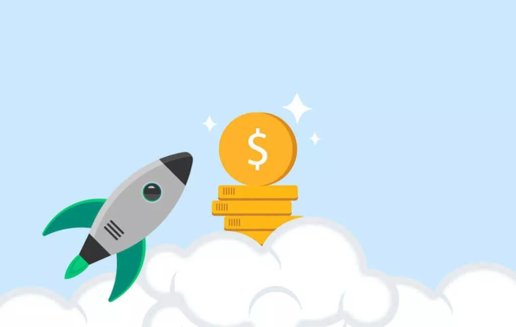 Monetize Your Website: How to Turn Your Website into a Money Machine 6