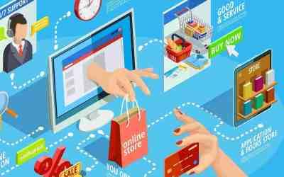 best niche summaries for ecommerce affiliate marketing business