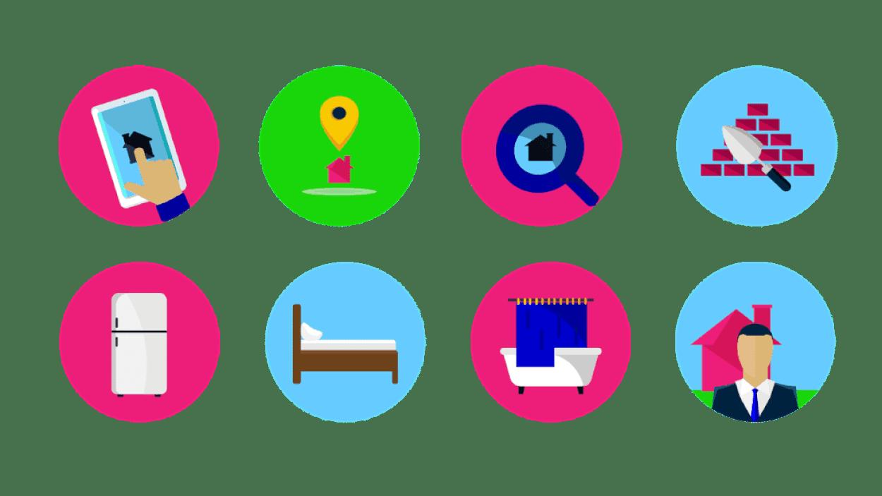 Innovative eCommerce Ideas to make money