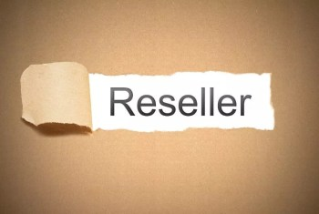 white label products and services to resell
