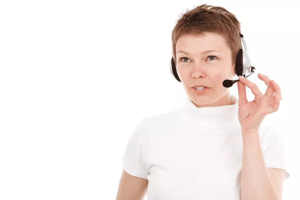 Virtual Assistant jobs for Beginners That Pay Well