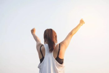 Wellness niches for bloggers