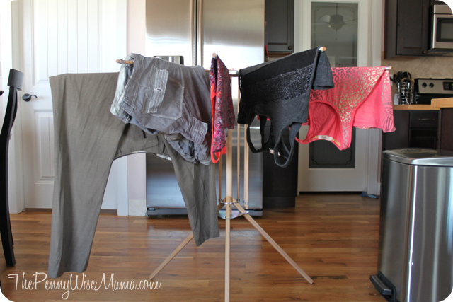 best drying rack