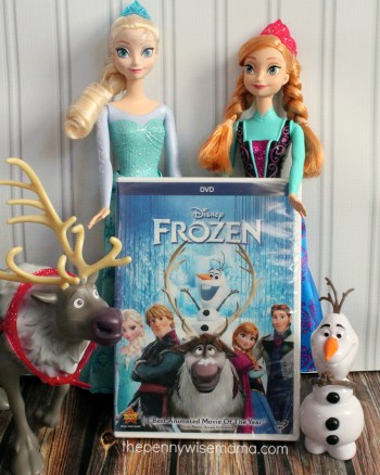 Disney-Frozen-DVD-Toys