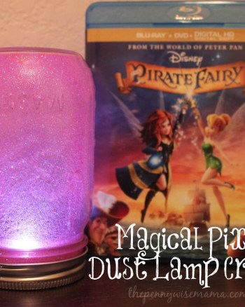 Magical-Pixie-Dust-Lamp-Craft