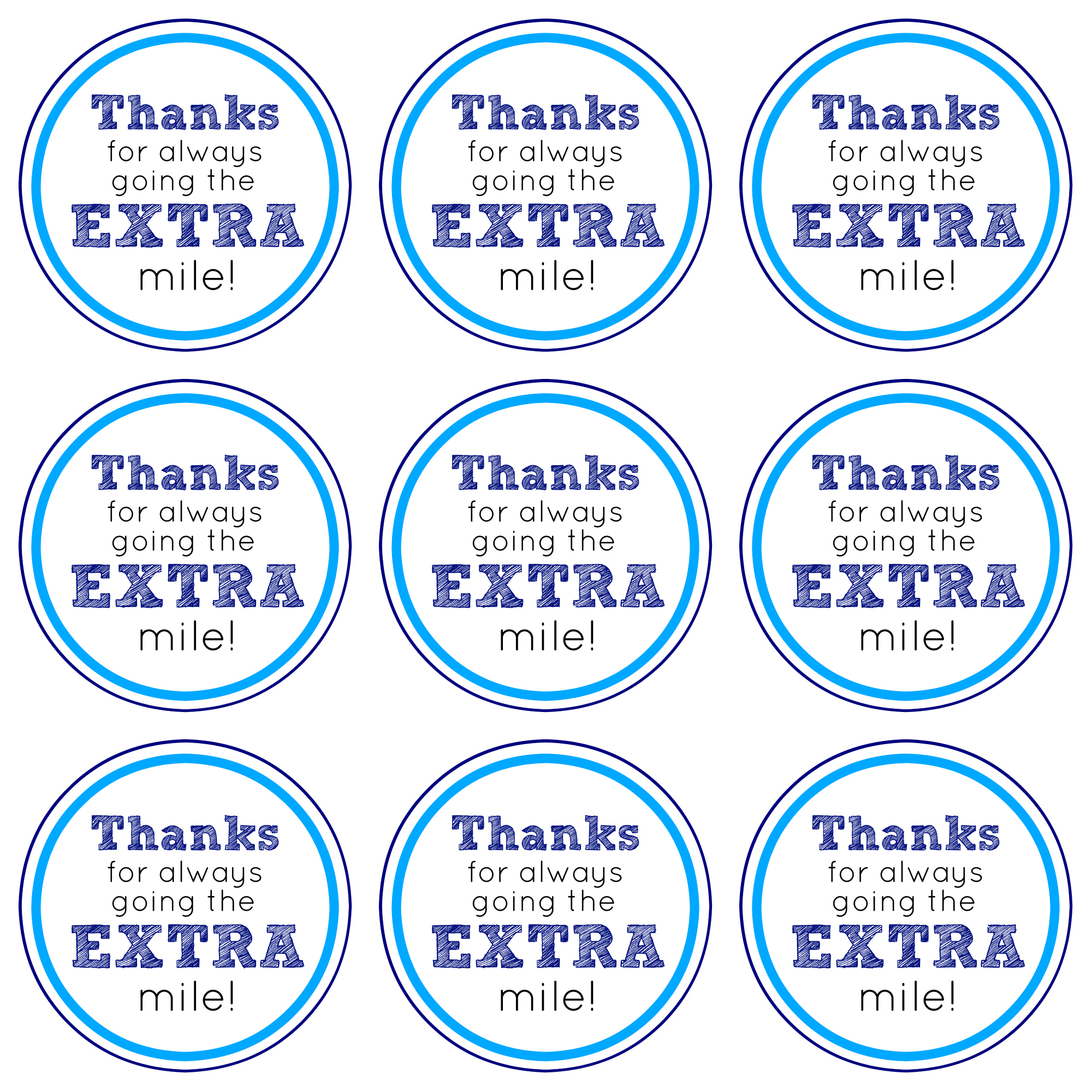 image about Extra Gum Teacher Appreciation Printable named Deliver More this Family vacation Time - Reward Notion + Totally free Printable