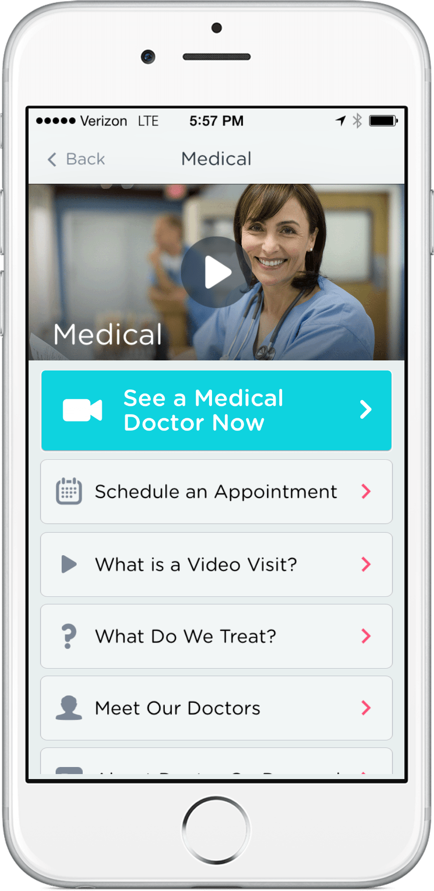 Doctor On Demand Review + Promo Code for FREE First Visit - The