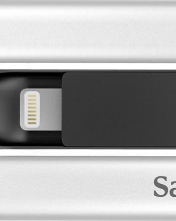 SanDisk Flash Drive at Best Buy