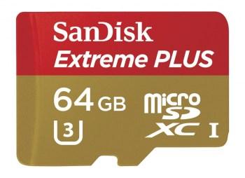 SanDisk microSD Card at Best Buy