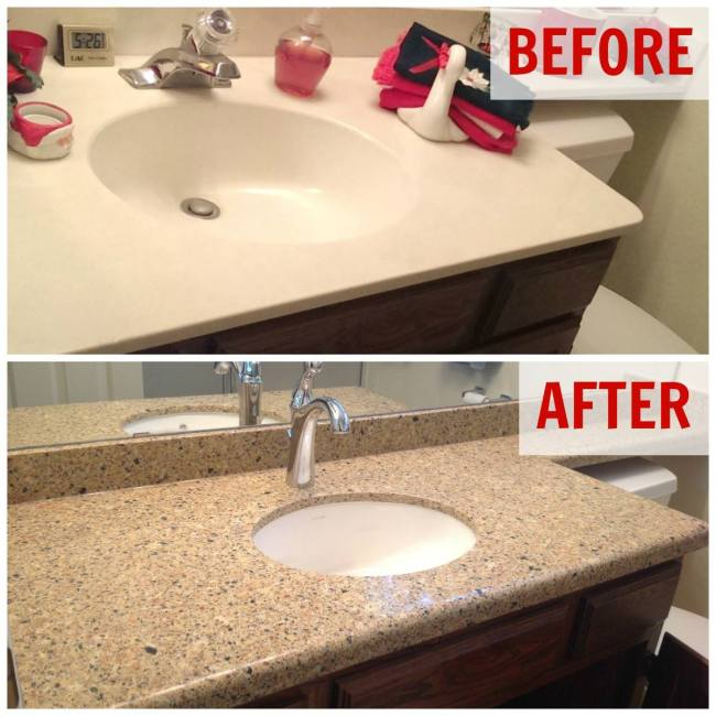 Remodel your bathroom with Sears Home Services