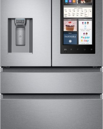 Samsung Prep for the Holidays at Best Buy