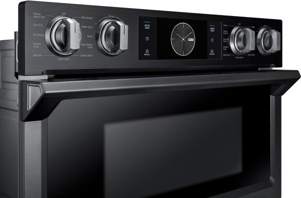 Samsung Appliances at Best Buy