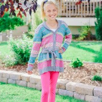 Save on Kids Clothing with Kids on 45th Surprise Boxes